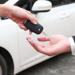 Sell Your Existing Car